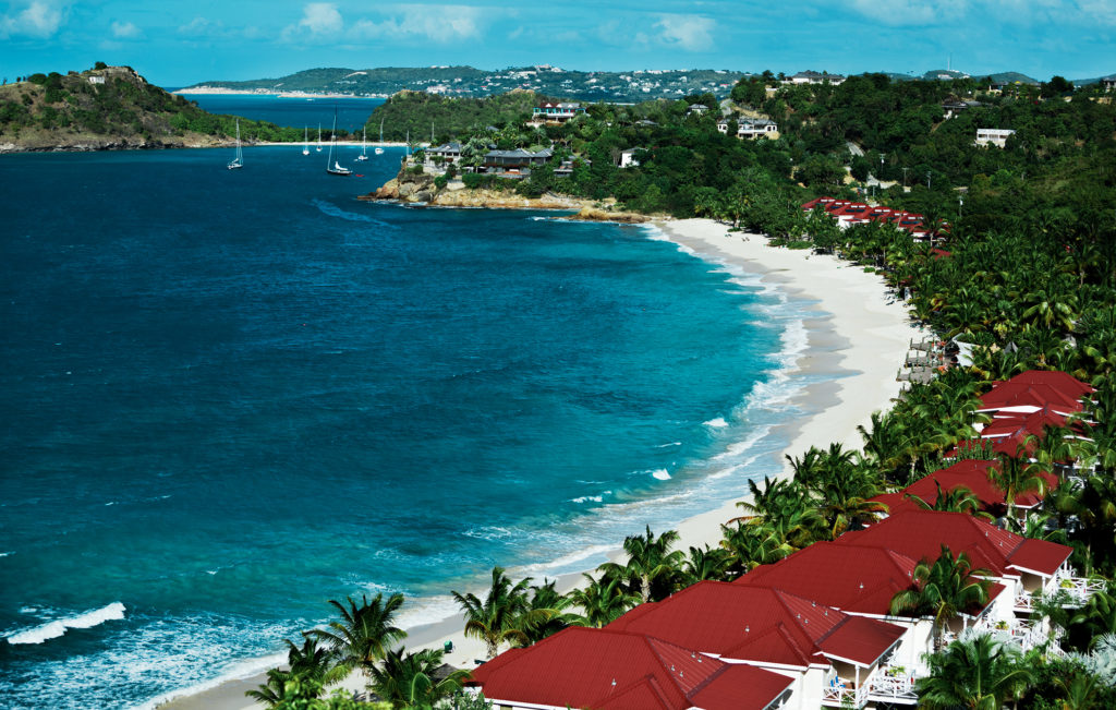 Antigua and Barbuda-citizenship-by-investment