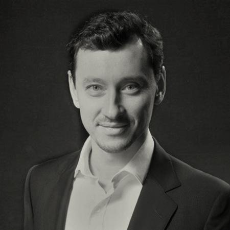 Роман Саяпин