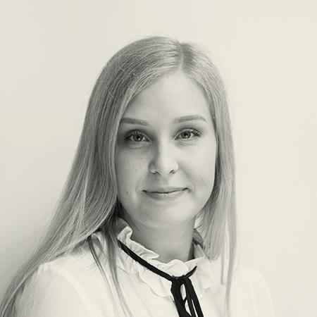 Sonja Rusi
