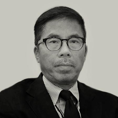 W. Y. Lam