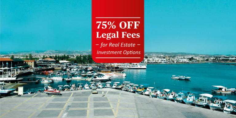 Citoyenneté Chypriote par Investissement