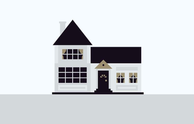 Опция недвижимости